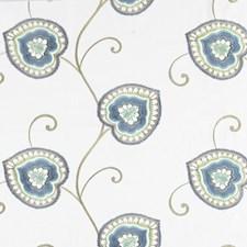 CLARABELLE 64J6711 by JF Fabrics