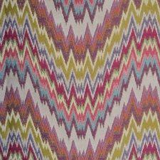 PERTH 46J6641 by JF Fabrics