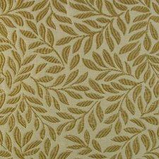 Dusk Decorator Fabric by B. Berger