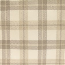 STRATHAVEN 93J6221 by JF Fabrics