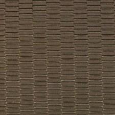 Bangkok Brown Decorator Fabric by B. Berger