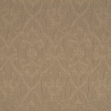 Putty Decorator Fabric by Robert Allen