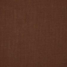 Mulberry Decorator Fabric by Robert Allen /Duralee