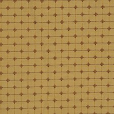 Cashew Decorator Fabric by RM Coco