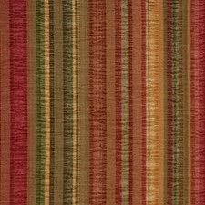 Rhubarb Decorator Fabric by RM Coco