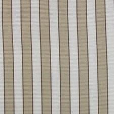Khaki Decorator Fabric by B. Berger