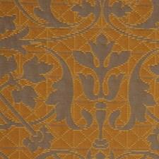 Horizon Decorator Fabric by RM Coco