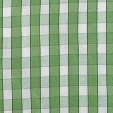 Kiwi Decorator Fabric by B. Berger