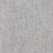 Wren Decorator Fabric by RM Coco