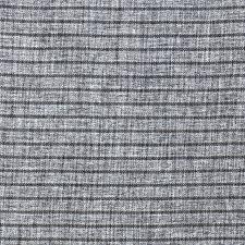 Smoke Decorator Fabric by RM Coco