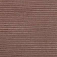 Chocolate Decorator Fabric by B. Berger