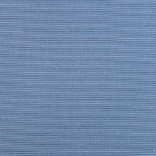Chambray Decorator Fabric by B. Berger
