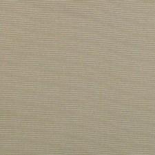 Chamois Decorator Fabric by B. Berger