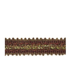 Framboise Decorator Fabric by Robert Allen /Duralee