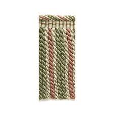 Parfait Decorator Fabric by Robert Allen/Duralee
