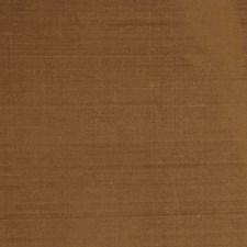 Copenhagen Decorator Fabric by RM Coco