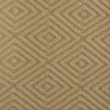 Ginger Root Diamond Diamond Decorator Fabric by B. Berger