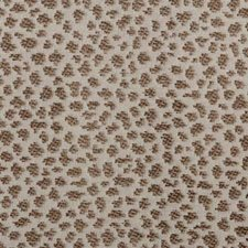 Java Decorator Fabric by B. Berger