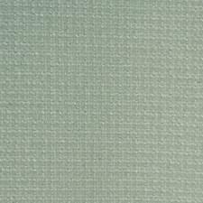 Spray Decorator Fabric by RM Coco