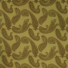 Kiwi Global Decorator Fabric by Fabricut