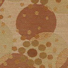 Aged Gold Decorator Fabric by Robert Allen /Duralee