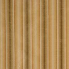 Dandelion Decorator Fabric by RM Coco