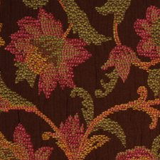 Vintage Decorator Fabric by RM Coco