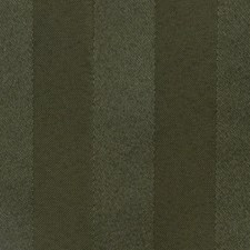 Clover Solid Decorator Fabric by Fabricut