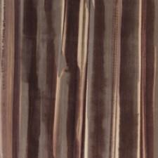 Rose Quartz Stripes Decorator Fabric by S. Harris