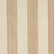 Taffy Decorator Fabric by Robert Allen/Duralee