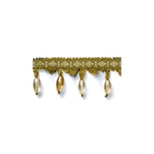 Antique Trim by Beacon Hill
