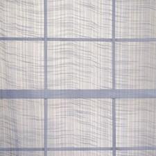 Sky Decorator Fabric by Robert Allen