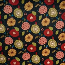 Multi Floral Decorator Fabric by Fabricut