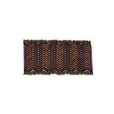 Tapestry Decorator Fabric by Robert Allen /Duralee