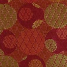 Fuschia Decorator Fabric by Duralee