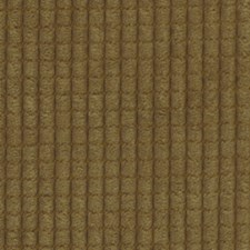 Cocoa Decorator Fabric by Robert Allen /Duralee