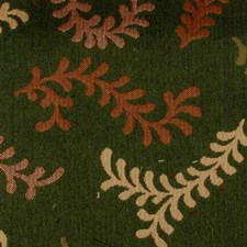 Oregano Decorator Fabric by Duralee