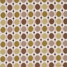 Alfalfa Decorator Fabric by Robert Allen