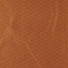 Ginger Decorator Fabric by Robert Allen