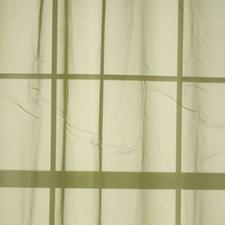 Haze Decorator Fabric by Robert Allen