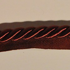 Lipcord Trim by RM Coco
