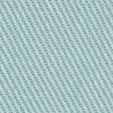 Caribbean Decorator Fabric by Robert Allen