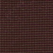 Amethyst Decorator Fabric by Robert Allen /Duralee