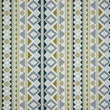 Lime Decorator Fabric by Sunbrella