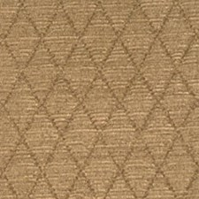 Sand Decorator Fabric by Duralee