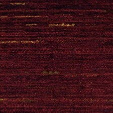 Burgundy Decorator Fabric by Duralee