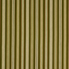 Cedar Cove Decorator Fabric by Robert Allen