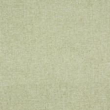 Mojito Decorator Fabric by Robert Allen