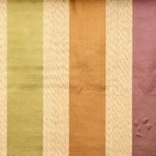 Plumwood Decorator Fabric by Duralee