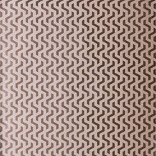 Rose Gold Decorator Fabric by Maxwell